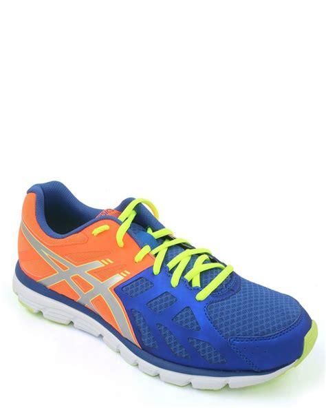 asics south africa running shoes s asics gel zaraca 3 running shoe buy in