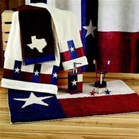texas star bathroom decor decor texas on pinterest texas flags texas and texas star