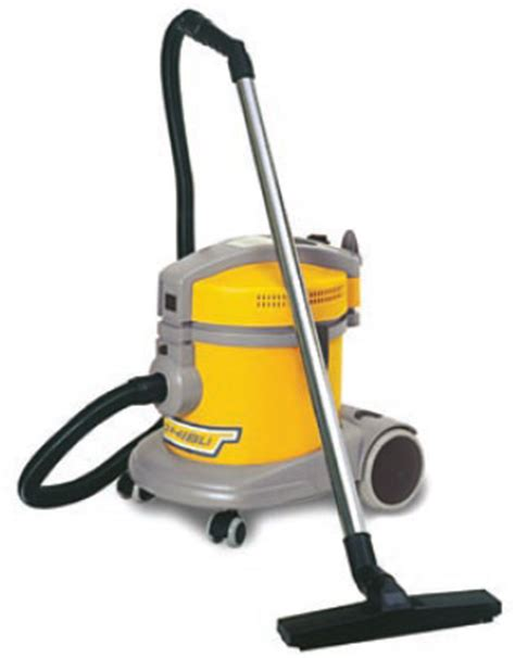 Vacuum Cleaner Ghibli ghibli as 7 and vacuum cleaner hoover aquaclean