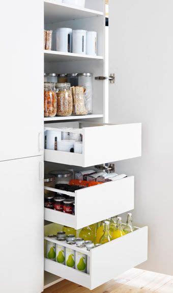Küche Mit Speis by Hochschrank Metod Bestseller Shop F 252 R M 246 Bel Und