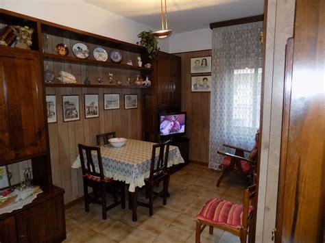 vendita senago appartamento con terrazzo a senago cambiocasa it