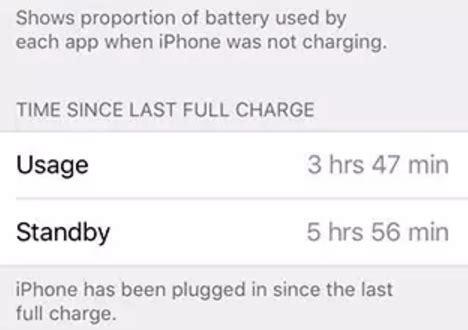cara mengetahui baterai iphone yang bocor atau rusak makemac 3 cara mudah cek baterai iphone bocor atau rusak macpoin