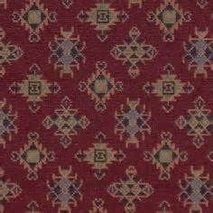 Southwestern Upholstery Fabric Discount by Southwestern Fabrics On Upholstery Fabrics