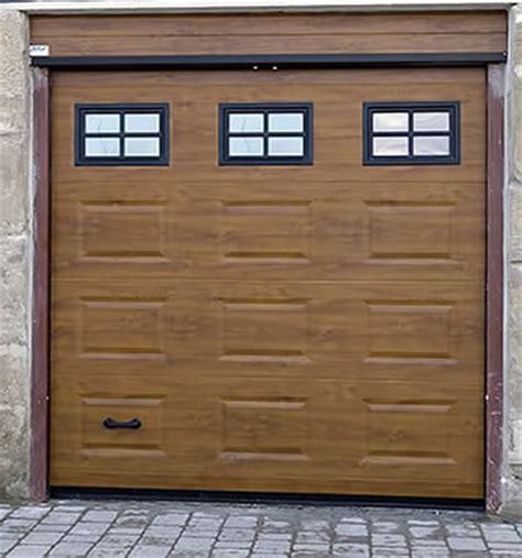 puertas de cochera baratas puertas de garaje baratas y de gran calidad