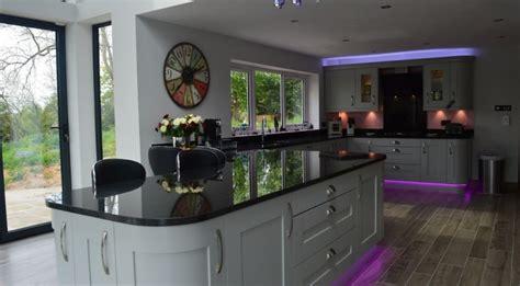 design inspiration pontyclun white gloss kitchen your kitchen best free home