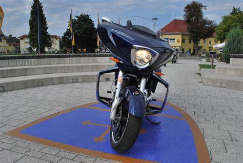 Victory Motorrad Online Shop by Victory Cross Country Motorrad Fotos Motorrad Bilder