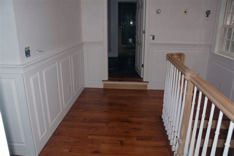 Exles Of Wainscoting Nothing Found For Modules Com Attachments Wainscoting