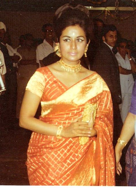 biography of indian film actress nanda nanda actress wikipedia