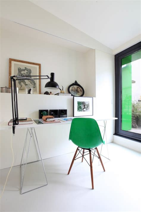 incredible scandinavian home office designs  boost
