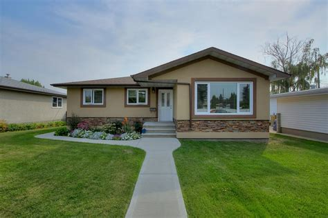 5 bedroom house for sale edmonton character home for sale near downtown edmonton in edmonton brand new duplex house for