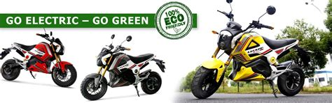 electric bikes sri lanka bike price  sri lanka vindy