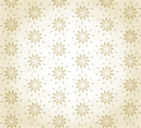wallpaper gold floral gold floral wallpaper vector free download