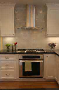 kitchen stove hoods design stove hoods can steal the show in kitchens design indulgences