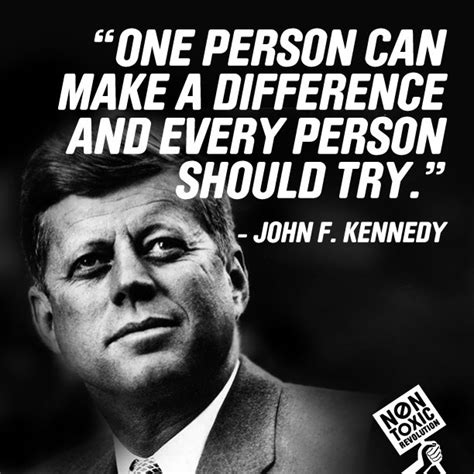 john f kennedy quotes on civil rights 245 best images about quotes on pinterest kennedy quotes