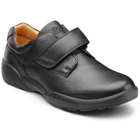 the comfort shoe store dr comfort william walking shoe moderate casual