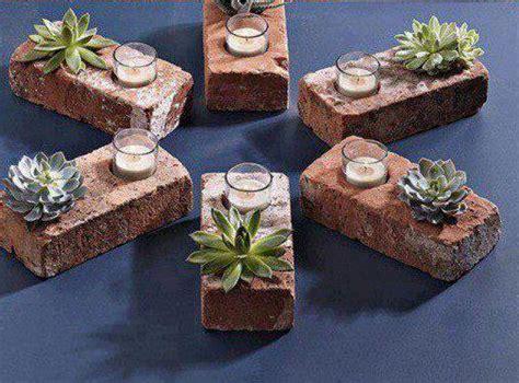 Used Patio Pavers For Sale Tuin Kreatiewe Kos Idees