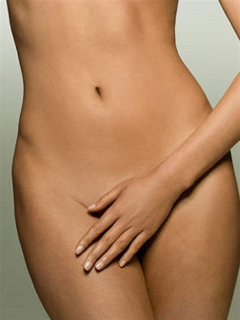 what is a full brazilian wax procedure 31 best bikini waxing and shaving tips images on pinterest
