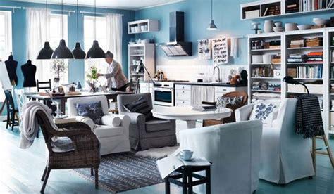 Ikea Design Ideas Ikea Living Room Design Ideas 2011 Gemmbook ? Home Interior Design IdeasHome