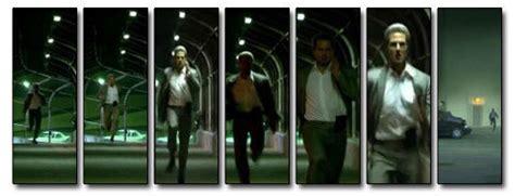 film collateral adalah tom cruise para aktor yang selalu lakukan hal sama dalam