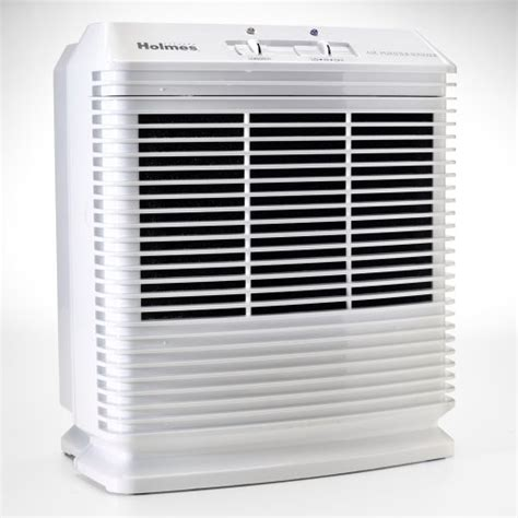 tools store categories heating cooling air purifiers