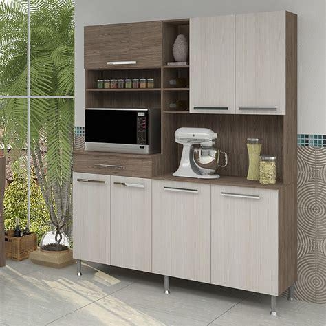 armario cozinha armario de cozinha completo buscape beyato gt v 225 rios