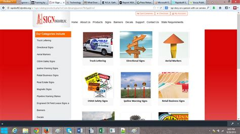 banner layout software rapidsoft systems offers a turnkey e commerce web site for