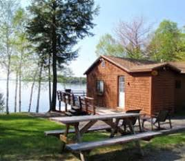 maine cabin and cottage rental guide visit maine