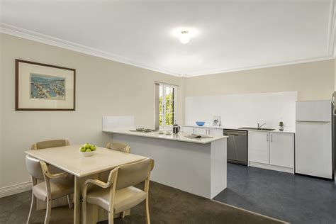 quest apartments tasmania 28 images quest waterfront