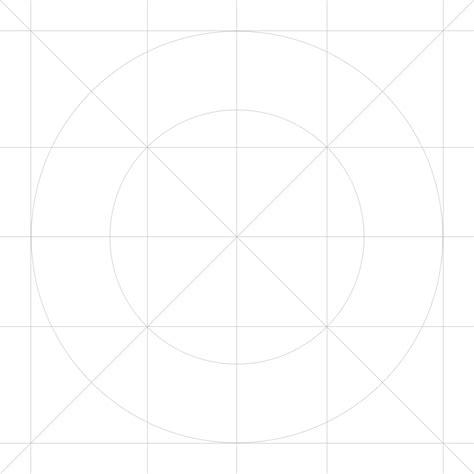 grid pattern app documentation digifi it