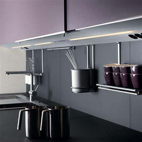 küchenschrank beleuchtung k 252 che beleuchtung sp 252 le