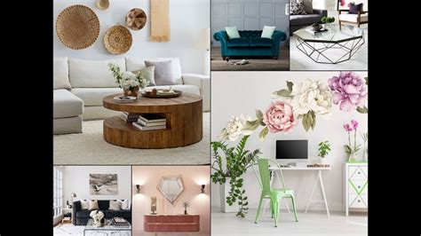 the most trending home decorating ideas on a budget top 10 biggest interior design trends and home decorating