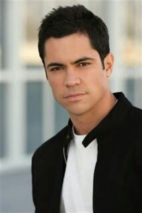 danny pino cold case danny pino danny o donoghue and detective on pinterest
