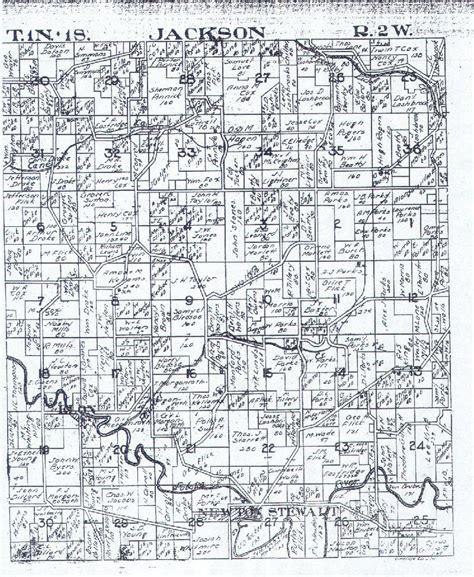 Orange County Indiana Court Records U S Data Repository Orange County Indiana Maps Usgennet Inc