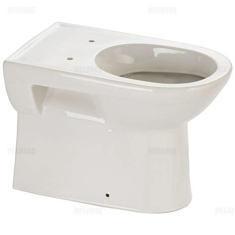 laufen wc laufen pro stand wc tiefsp 252 ler 1 megabad
