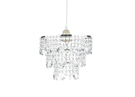 mini chandeliers for bedroom 35 best ideas of small chandeliers for bedroom