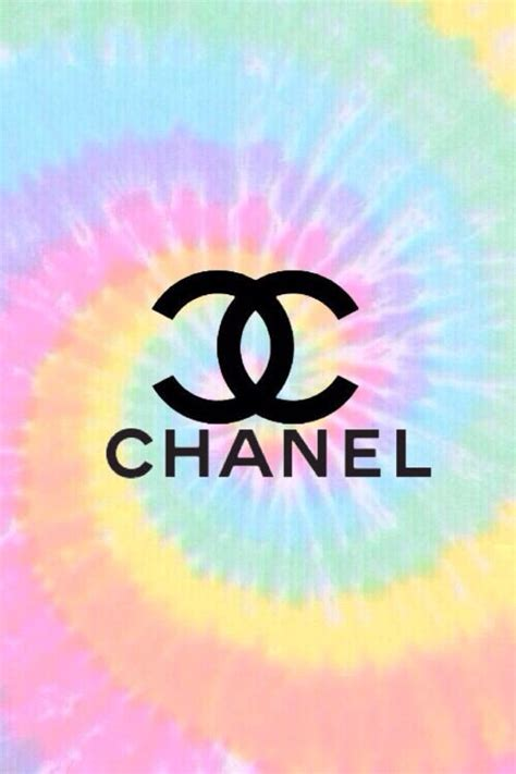 chanel wallpaper pinterest 17 best ideas about chanel background on pinterest coco