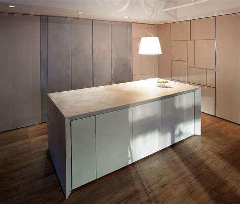 dispense angolari per cucine dispense angolari per cucine cestoni e cassetti cucina
