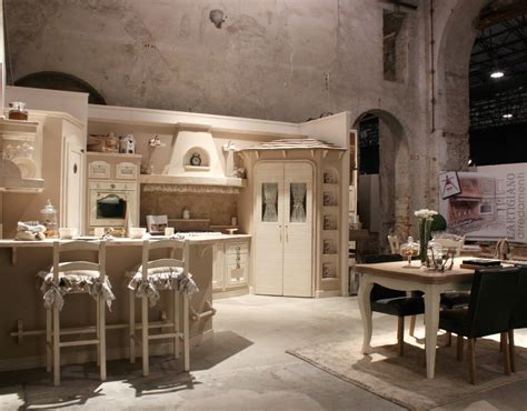 cucine moderne con piano cottura ad angolo cucine con piano cottura ad angolo con cucine moderne con
