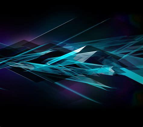 MKBHD 4K Wallpaper - WallpaperSafari Parklife Graphics