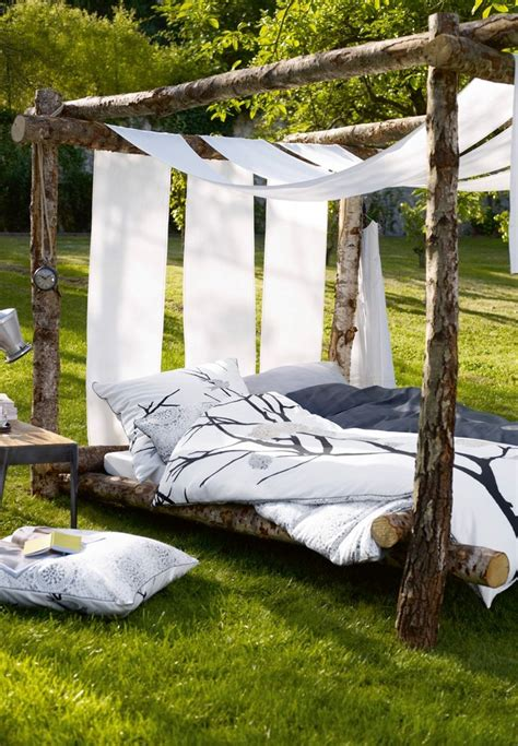hanging bed frame nice outdoor bed frame and textiles hanging beds comfy