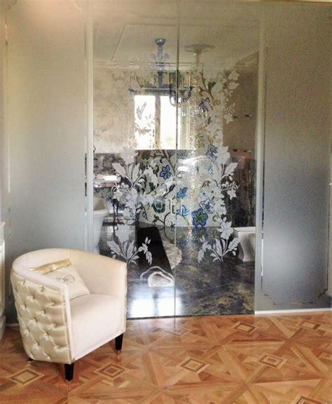 pareti divisorie in vetro per interni pareti divisorie in vetro foto