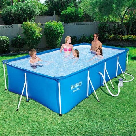 piccole piscine da giardino piccole piscine da giardino piscina con scala in muratura