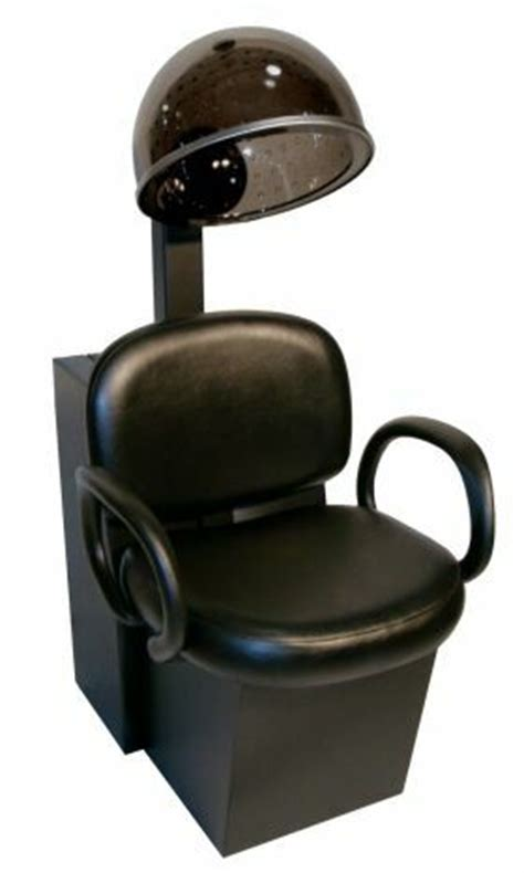 Hair Dryer With Chair salon hair dryer chair www pixshark images galleries with a bite