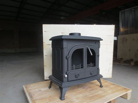 wood stove for sale antique decorative cast iron wood burning stove for sale