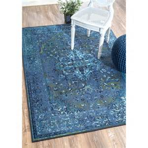 Inexpensive Area Rugs Inexpensive Area Rugs Creating Your Space