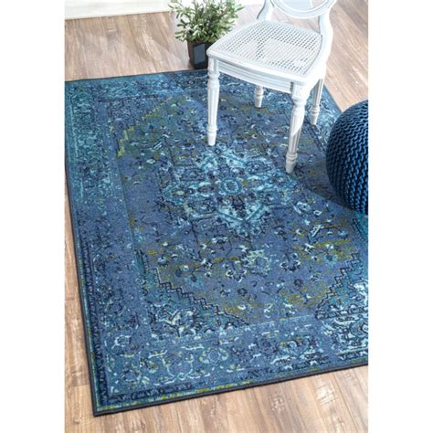 10 X10 Room Rugs 200 by Inexpensive Area Rugs Creating Your Space