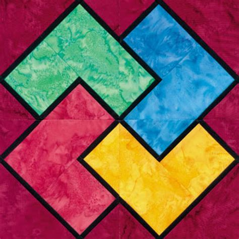 Where To Buy Quilts 11 Best Images About Quilt Patterns To Buy On