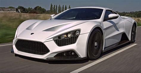 Fastest Lamborghini In The World 10 Fastest Cars In The World New Cars