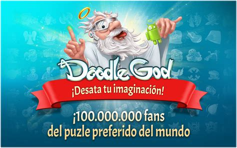 doodle god pc descargar doodle god hd normal premium v3 0 94 apk espa 241 ol