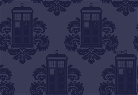 tumblr themes free doctor who index of backgrounds vintage